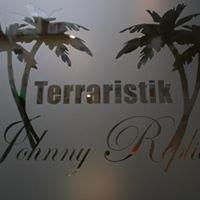 Johnny Reptile