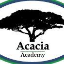 Acacia Academy