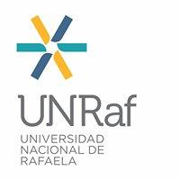 UNRaf - Universidad Nacional de Rafaela