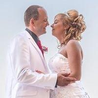 123 Cyprus Weddings
