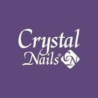 Crystal Nails London Studio