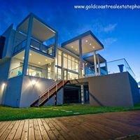 Real Estate Photographer Brisbane / Gold Coast