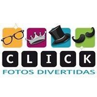 CLICK Fotos Divertidas