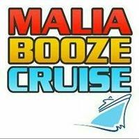 Thalias Travel Malia