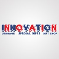 Innovation Special Gifts