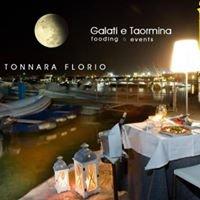 Tonnara Florio