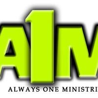 Always One Ministries