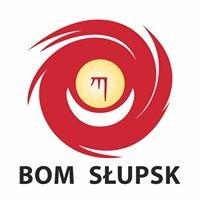 Buddyjski Ośrodek Medytacyjny Diamentowej Drogi w Słupsku