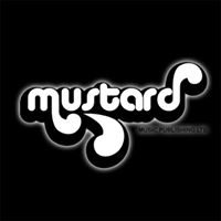 Mustard Music Publishing