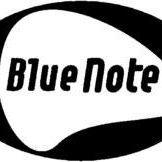 Blue Note Düsseldorf