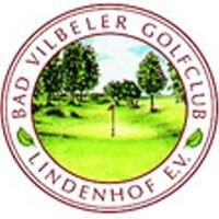 Bad Vilbeler Golfclub