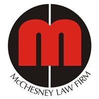 McChesney Law Firm, PA