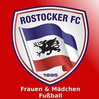 Rostocker FC Frauen