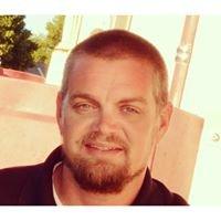 Adam Howe - Missouri Farm Bureau Insurance