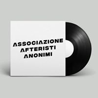 A.A.A ( Associazione Afteristi Anonimi )