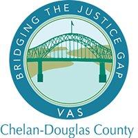 Chelan Douglas County Volunteer Attorney Services - VAS