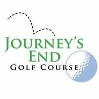 Journey's End Golf Course