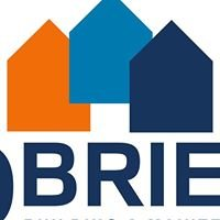O'Brien Building & Maintenance