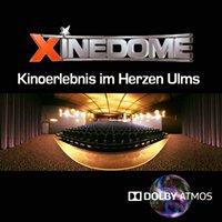 Xinedome