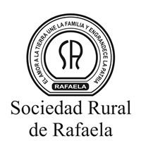 Sociedad Rural De Rafaela