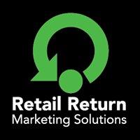 Retail Return Marketing Solutions
