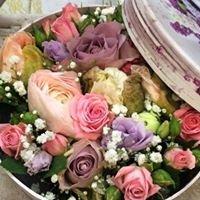 Ziedu piegāde Jelgavā