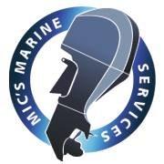 Mic's Marine Services