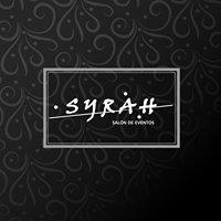 Salón de Fiestas Syrah