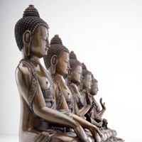 Buddhismus Zentrum Heilbronn