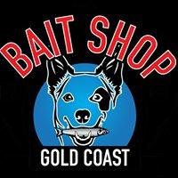 The Bait Shop Gold Coast