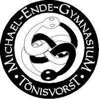 Michael-Ende-Gymnasium