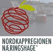Nordkappregionen Næringshage