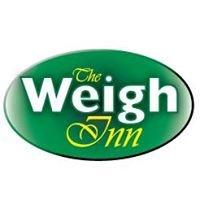 Weigh Inn Hotel & Lodges