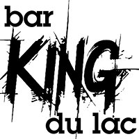 Le Bar King Du Lac