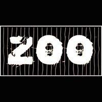 Zoo Bar Malia Crete
