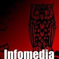 Fagutvalget InfoMedia