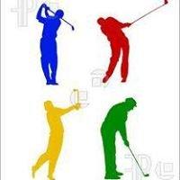 Professional Golf Instruction at Sandpiper Bay