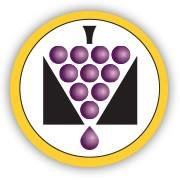 Musca Wines