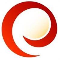 NYPS - Agencia de Marketing