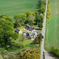 Viewfirth Cottages