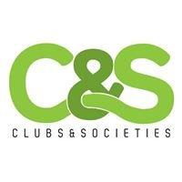 CUSA Clubs & Societies
