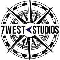 7 West Studios
