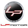 LP Motor