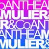 ANTHEA MULIER &Co