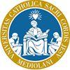 Scuola di Giornalismo Università Cattolica