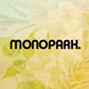 Monopark °Electronic Club Culture°