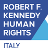 Robert F. Kennedy Human Rights Italy
