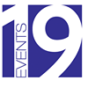 19 Events