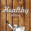 Healthy Milano