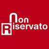 NON Riservato
